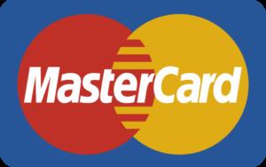 mastercard 300x188 - Opel Insignia ST