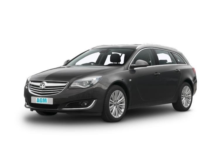 opel insignia ST Bussines - Opel Insignia ST