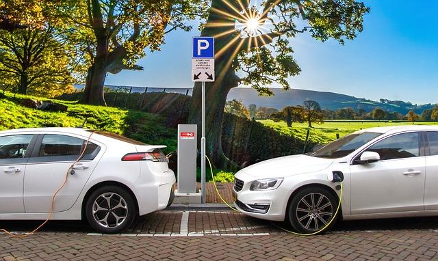 Coche eléctrico o coche de gasolina: ¿cuál elegir?